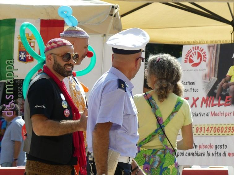 20160925-festa-del-volontariato-verona-dismappa-143