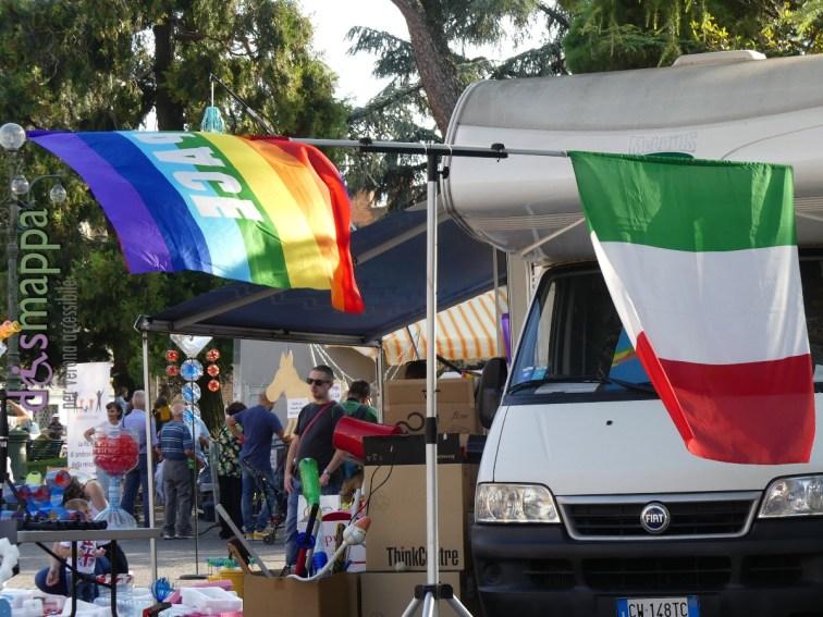 20160925-festa-del-volontariato-verona-dismappa-326