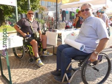 20160925-festa-del-volontariato-verona-dismappa-364