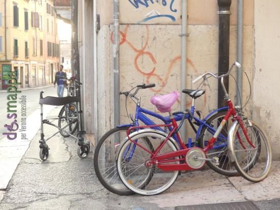 20160926-parcheggio-biciclette-girello-verona-dismappa-660