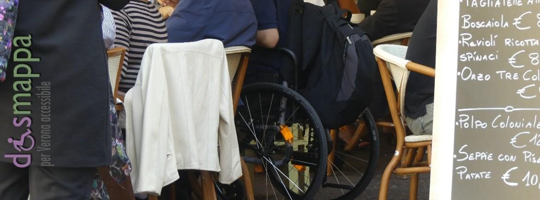 20160926-sedia-rotelle-coloniale-verona-dismappa-622