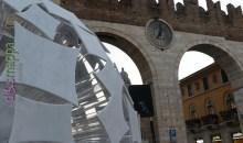 Marmomacc & The City: Sospensione 2.0 e Scrigno