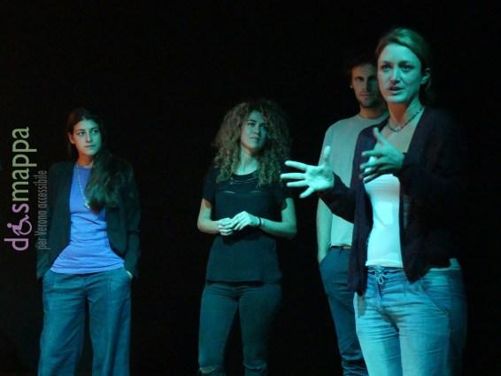20161002-caserta-porcheddu-sepe-teatro-laboratorio-verona-dismappa-596