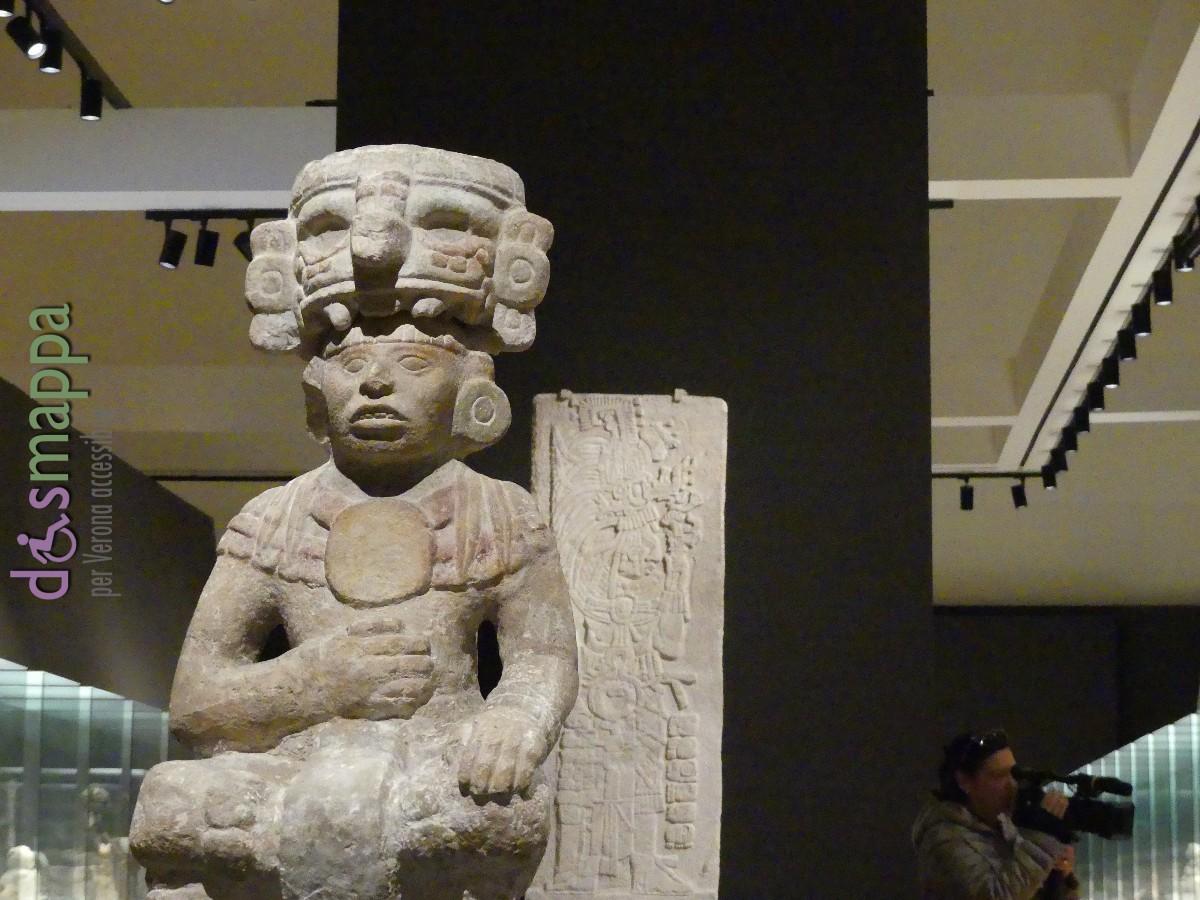 20161007-mostra-maya-verona-dismappa-416