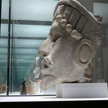 20161007-mostra-maya-verona-dismappa-421