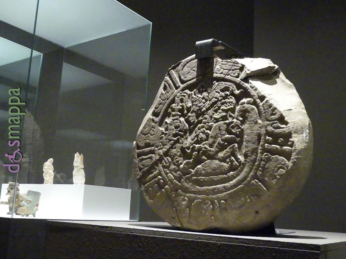 20161007-mostra-maya-verona-dismappa-443