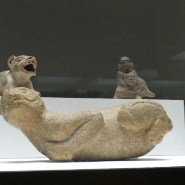 20161007-mostra-maya-verona-dismappa-457