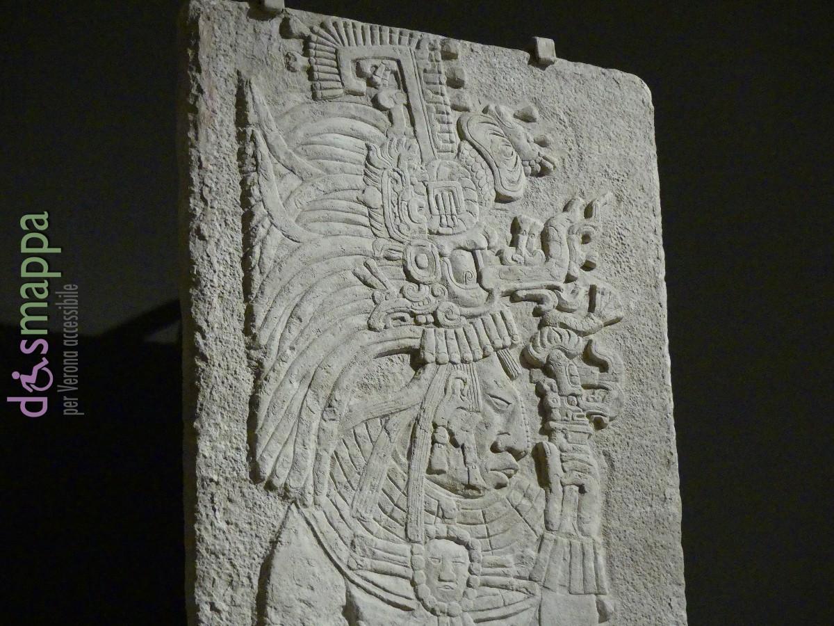 20161007-mostra-maya-verona-dismappa-459