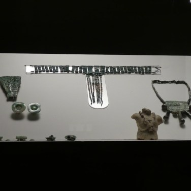 20161007-mostra-maya-verona-dismappa-500
