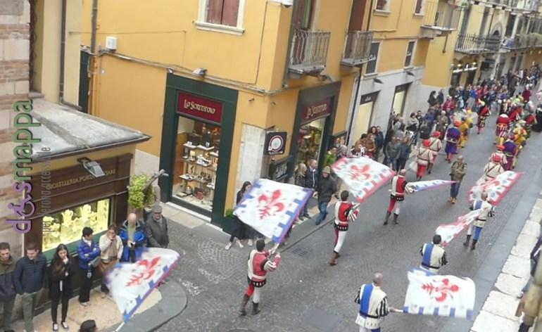 20161009-bandierai-uffizi-verona-casa-dismappa-198
