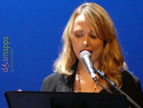 20161010-premio-scrivere-per-amore-verona-dismappa-456