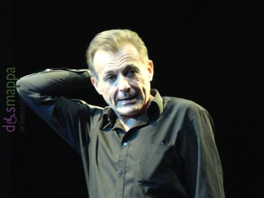 20161016-dev-vandelli-cailotto-teatro-verona-dismappa-630