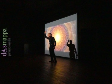 20161016-dev-vandelli-cailotto-teatro-verona-dismappa-653