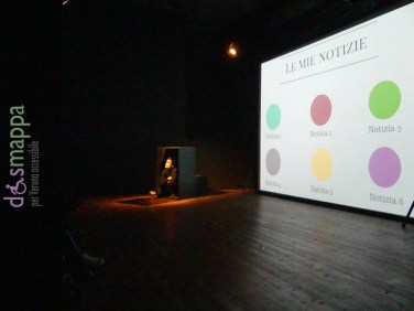 20161016-dev-vandelli-cailotto-teatro-verona-dismappa-664