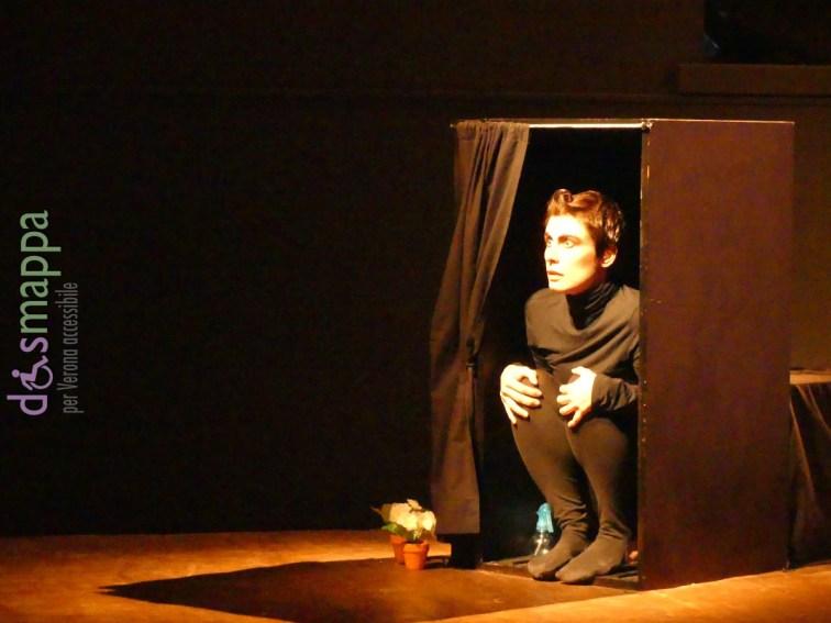 20161016-dev-vandelli-cailotto-teatro-verona-dismappa-689