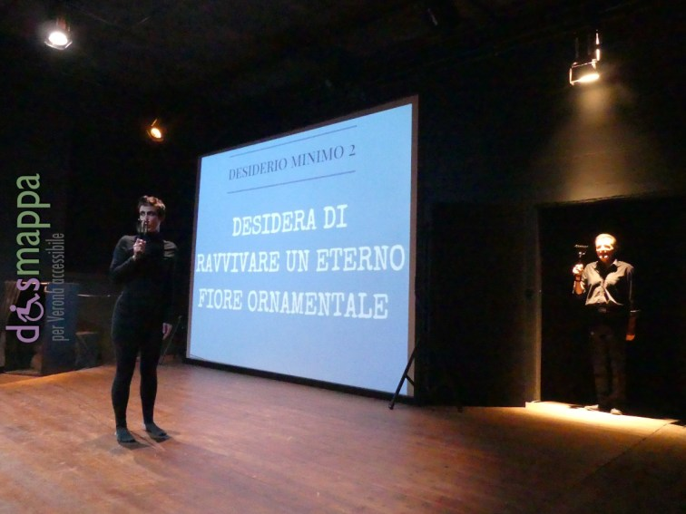 20161016-dev-vandelli-cailotto-teatro-verona-dismappa-734