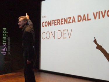 20161016-dev-vandelli-cailotto-teatro-verona-dismappa-744