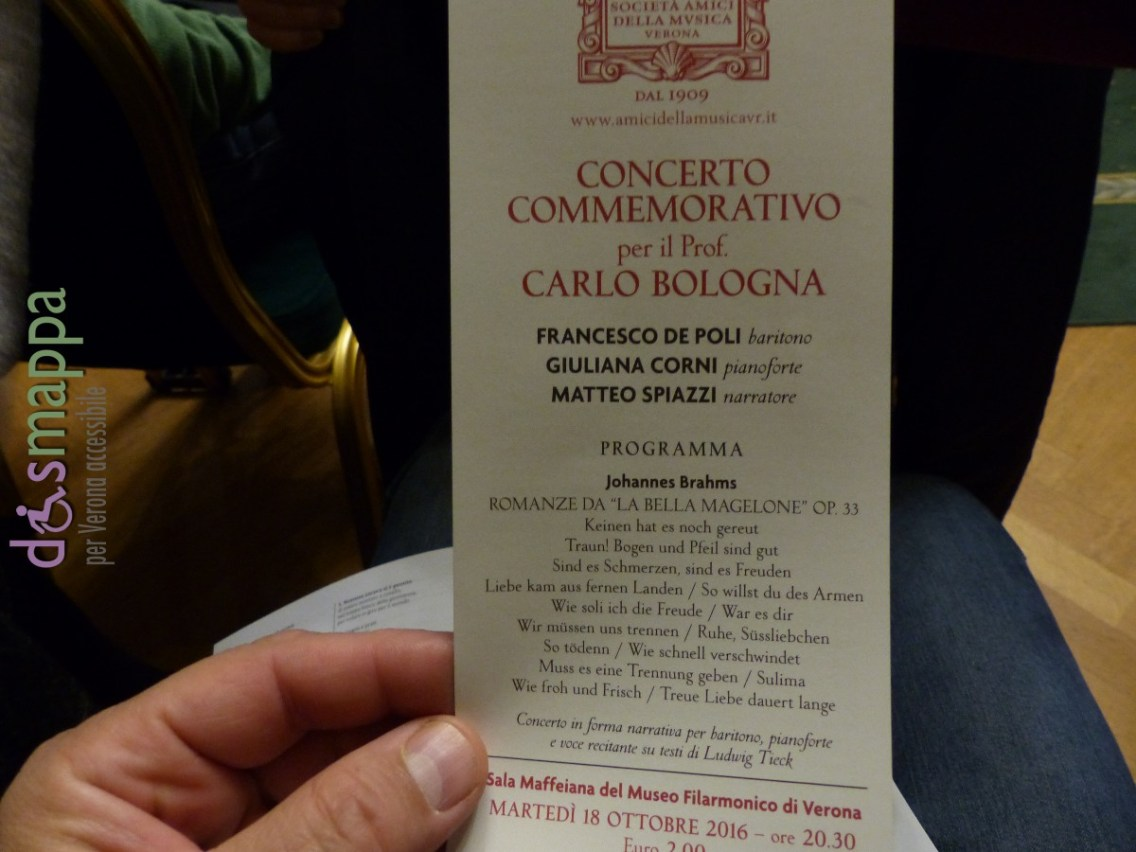 20161018-concerto-giuliana-corni-sala-maffeiana-verona-dismappa-546