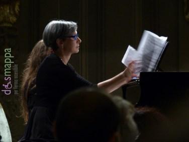 20161018-concerto-giuliana-corni-sala-maffeiana-verona-dismappa-549