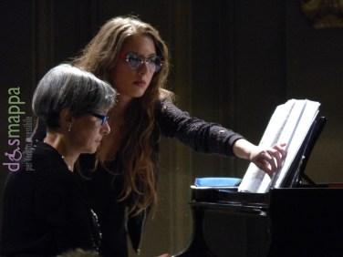 20161018-concerto-giuliana-corni-sala-maffeiana-verona-dismappa-570