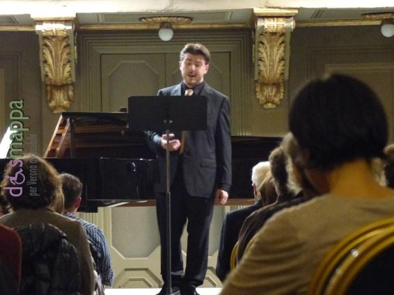 20161018-concerto-giuliana-corni-sala-maffeiana-verona-dismappa-587