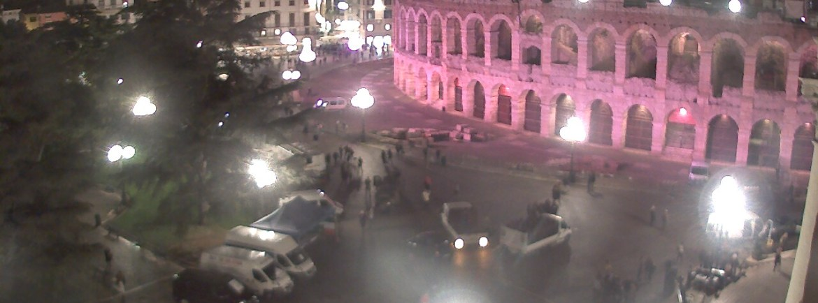 20161022-arena-rosa-verona-webcam
