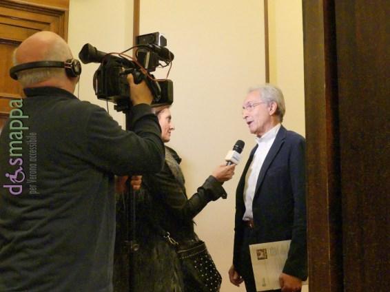 20161024-conferenza-stampa-laltro-teatro-verona-dismappa-147