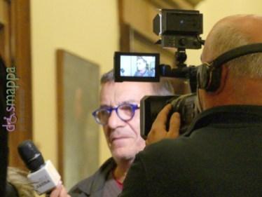 20161024-conferenza-stampa-laltro-teatro-verona-dismappa-158