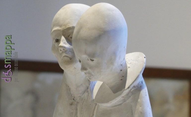 20161028-gam-galleria-arte-moderna-achille-forti-verona-dismappa-100