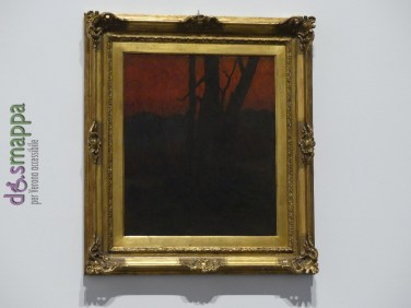 20161028-gam-galleria-arte-moderna-achille-forti-verona-dismappa-153