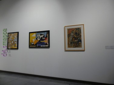 20161028-gam-galleria-arte-moderna-achille-forti-verona-dismappa-249