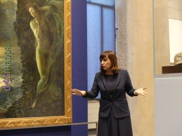 20161028-nuzzo-patrizia-gam-galleria-arte-moderna-forti-verona-dismappa-137