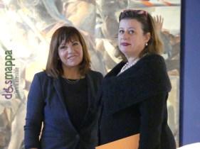 20161028-nuzzo-pavesi-gam-galleria-arte-moderna-forti-verona-dismappa-067