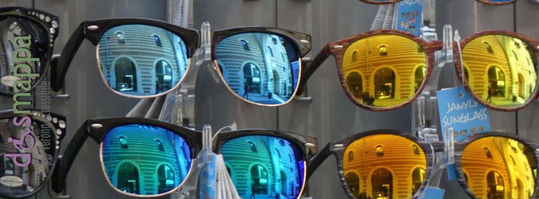20161028_p15500-occhiali-riflesso-palazzo-ragione-verona-dismappa-53