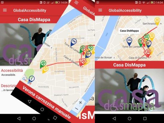 20161102-casa-dismappa-verona-smart-easy-bfree-app