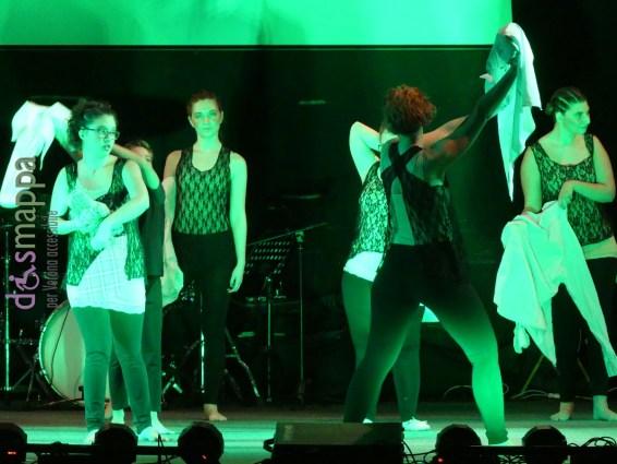 20161112-diversamente-in-danza-verona-dismappa-621