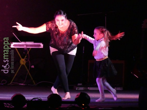20161112-diversamente-in-danza-verona-dismappa-666