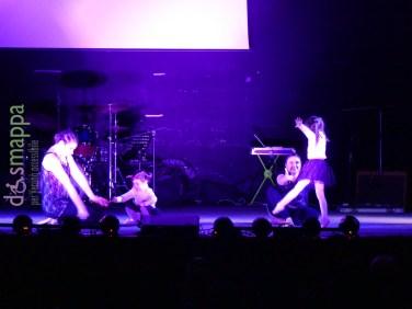 20161112-diversamente-in-danza-verona-dismappa-668
