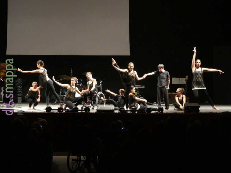 20161112-diversamente-in-danza-verona-dismappa-796