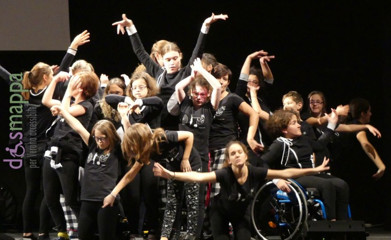 20161112-prove-diversamente-in-danza-verona-dismappa-492