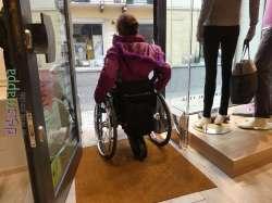 20161121-accessibilita-disabili-non-solo-cachemire-verona-dismappa-348