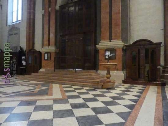 20161204-cattedrale-duomo-verona-barriere-architettoniche-disabili276