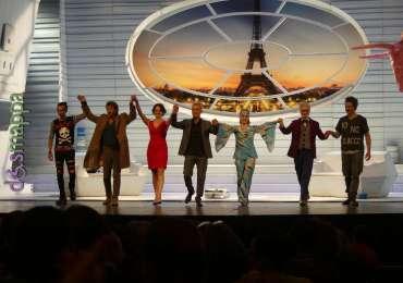 20161220-applausi-massimo-ghini-teatro-nuovo-verona-dismappa-690