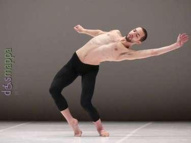 20170219 Balletto di Roma Paradox Verona ph dismappa 0862
