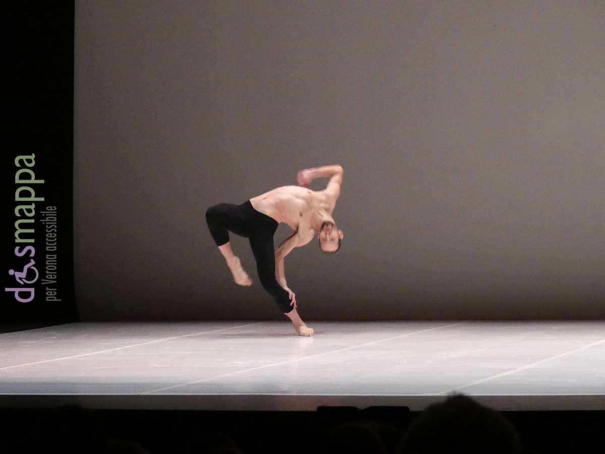 20170219 Balletto di Roma Paradox Verona ph dismappa 0873
