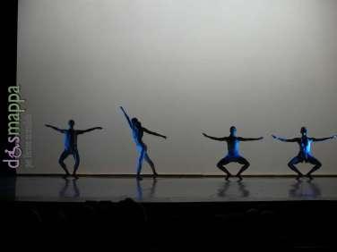 20170219 Balletto di Roma Paradox Verona ph dismappa 0905