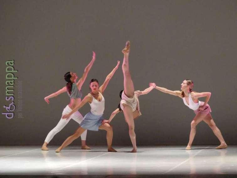 20170219 Balletto di Roma Paradox Verona ph dismappa 0951