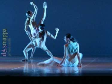 20170219 Balletto di Roma Paradox Verona ph dismappa 1004