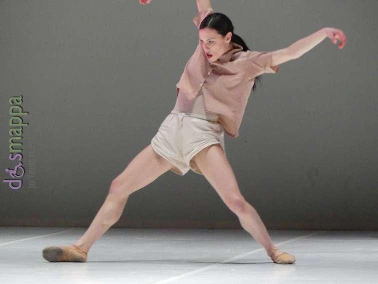 20170219 Balletto di Roma Paradox Verona ph dismappa 1013