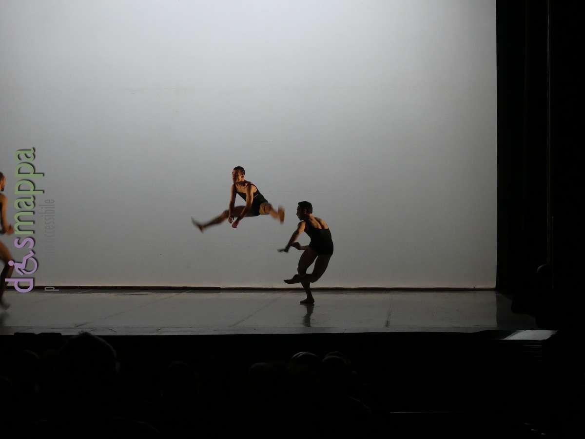 20170219 Balletto di Roma Paradox Verona ph dismappa 1055